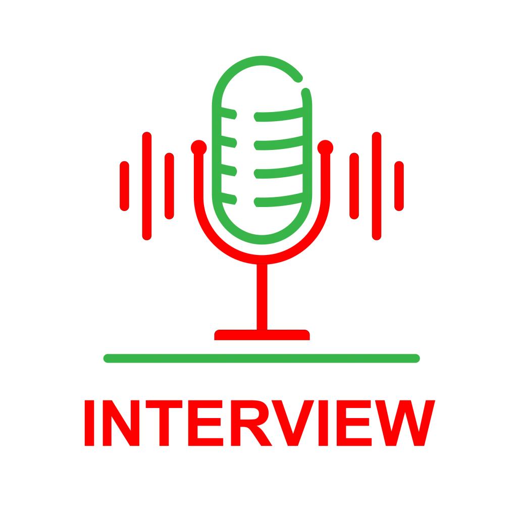 JollyGul-Podcasts
